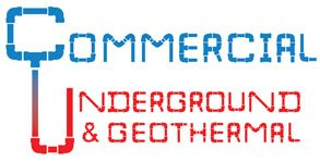 Commercial Underground & Geothermal